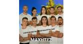 survivor Greece 2021-fighters