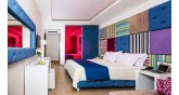 infokus-hotel