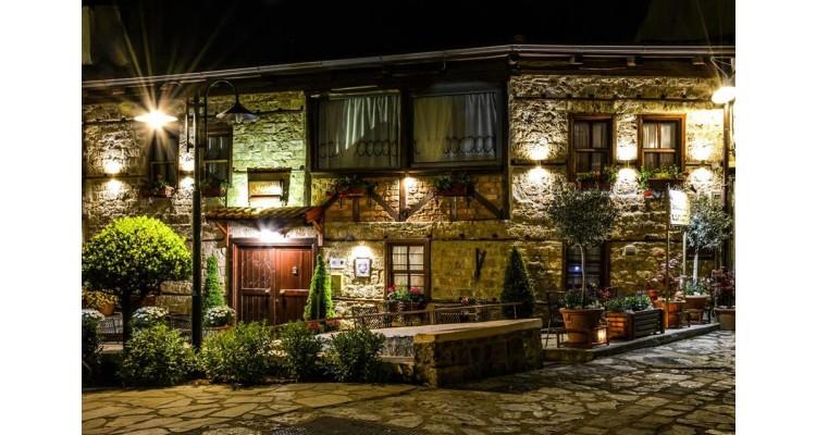 Edessa-Hagiati-guesthouse