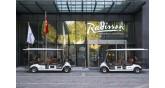 Vadistanbul-Radisson-Residence