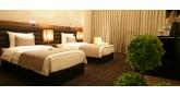 Hotel Rys-Αδριανούπολη