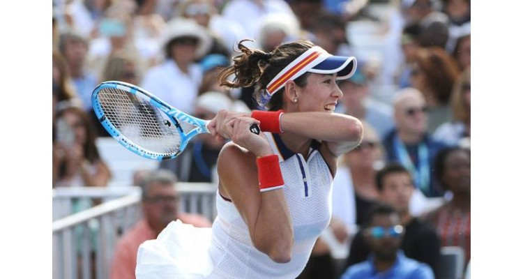 tennis-women clothes