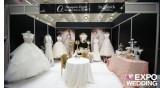 EXPO Wedding-νυφικά-2019