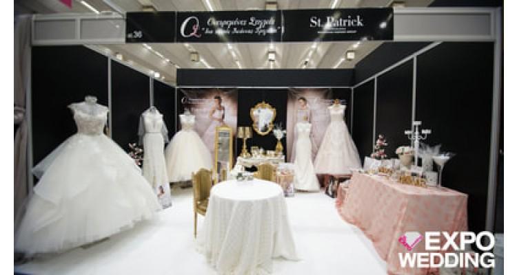 EXPO Wedding-dress-2019