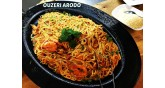 Arodo-sea food-pasta