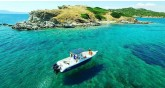 Ammouliani-cruises
