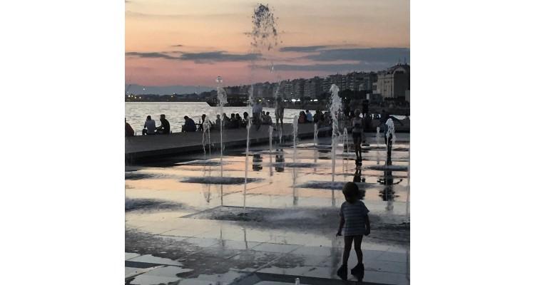 Thessaloniki-Paralia-1