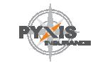 PYXIS  INSURANCE