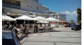 To YASEMI-Sea Food restaurant