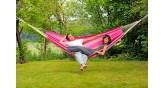 zampetas-amazonas-hammocks