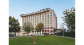 Almira Hotel-Προύσα