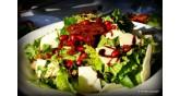 Maestros-salad