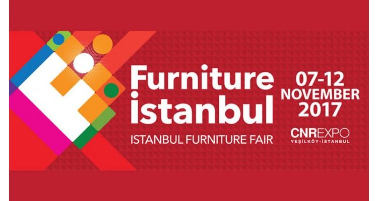 Mobilya-Fuarı-İstanbul-1