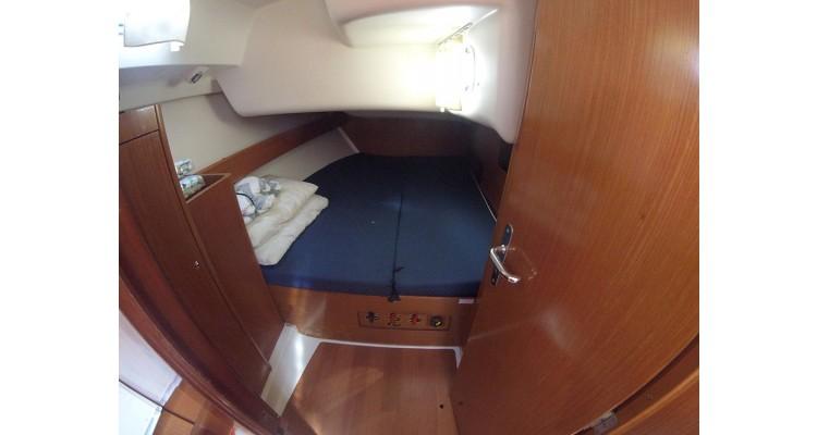 boat-cabin