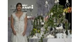 EXPO Wedding-dress-2019-1