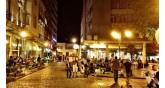Thessaloniki-Ladadika