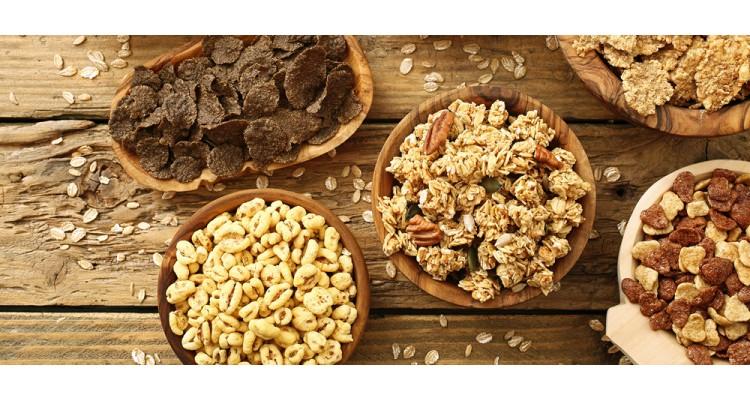 Detrop Fair-dried fruits