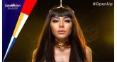 Eurovision 2020-Azerbaijan