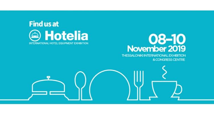 Philoxenia-Hotelia-Thessaloniki