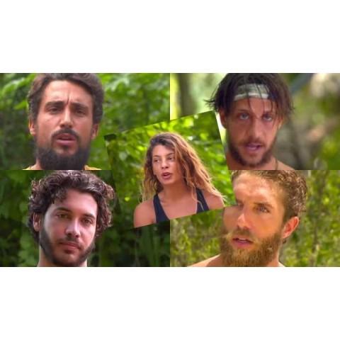 Yunan-Survivor-2021-final