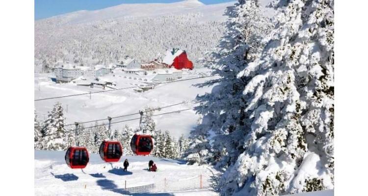 karinna-hotel-uludag-skilift