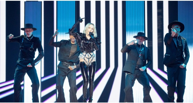 Eurovision-2019-Cyprus