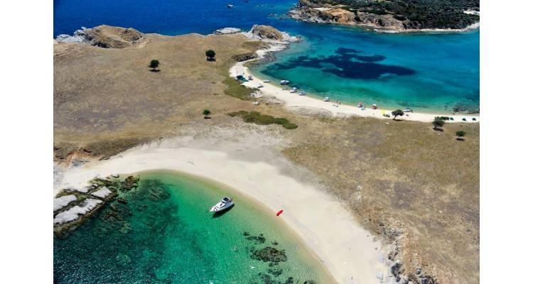 Ammouliani-Alykes-beach