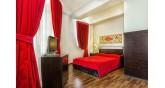Egnatiahotel-room-1
