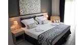Hotel Areti-Neos Marmaras-rooms