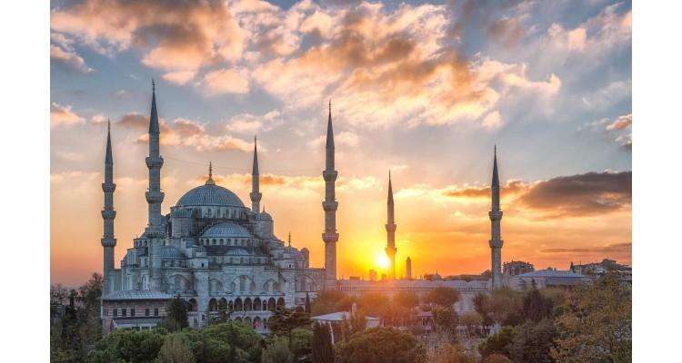 İstanbul-3
