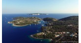 Paxos-islands