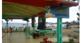 Las-Bandidas-beach bar