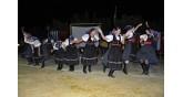 mia-fora-camp-festival