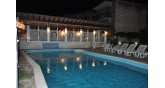 Hotel Philoxenia Inn-swimming pool