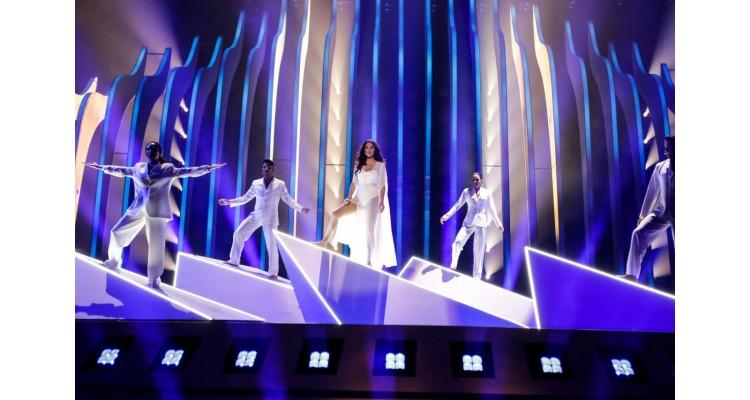 Eurovision-Αζερμπαϊζάν