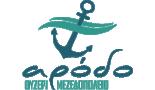 ARODO-Ouzeri-Tavern