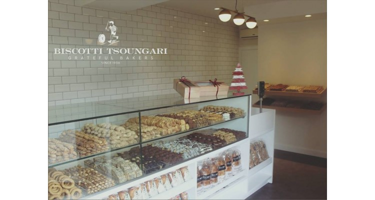 biscotti-shop
