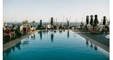 The Met Hotel-Thessaloniki