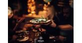 Noah-gourmet