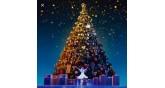 Χριστούγεννα-Αθήνα