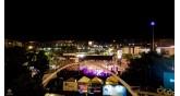 85th Thessaloniki International Fair