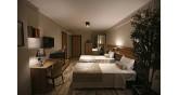 Edirne-Kalevera Hotel
