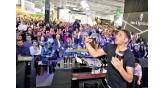 HORECA 2019-coffee events