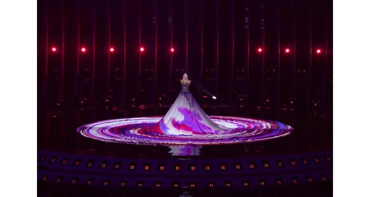 Eurovision-Εσθονία