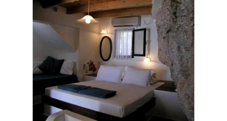 Loutro-Crete-hotel