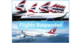 covid19-flights-suspended