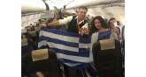 Greece-Zeibekiko
