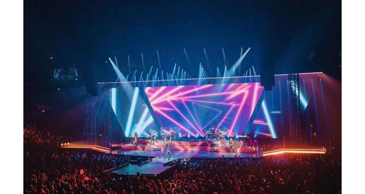 Enrique Iglesias-concert