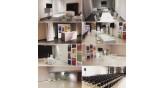ATHNAIS-Cultural Center