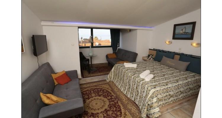 Philoxenia-hotel-room